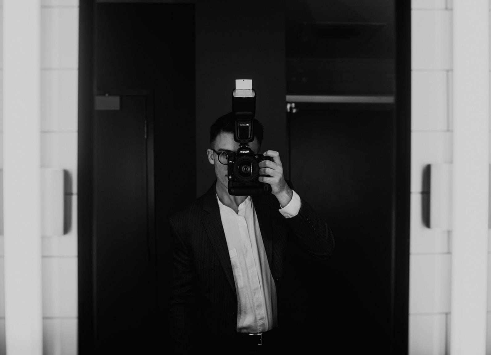 Πώς να πετύχεις ως freelancer φωτογράφος