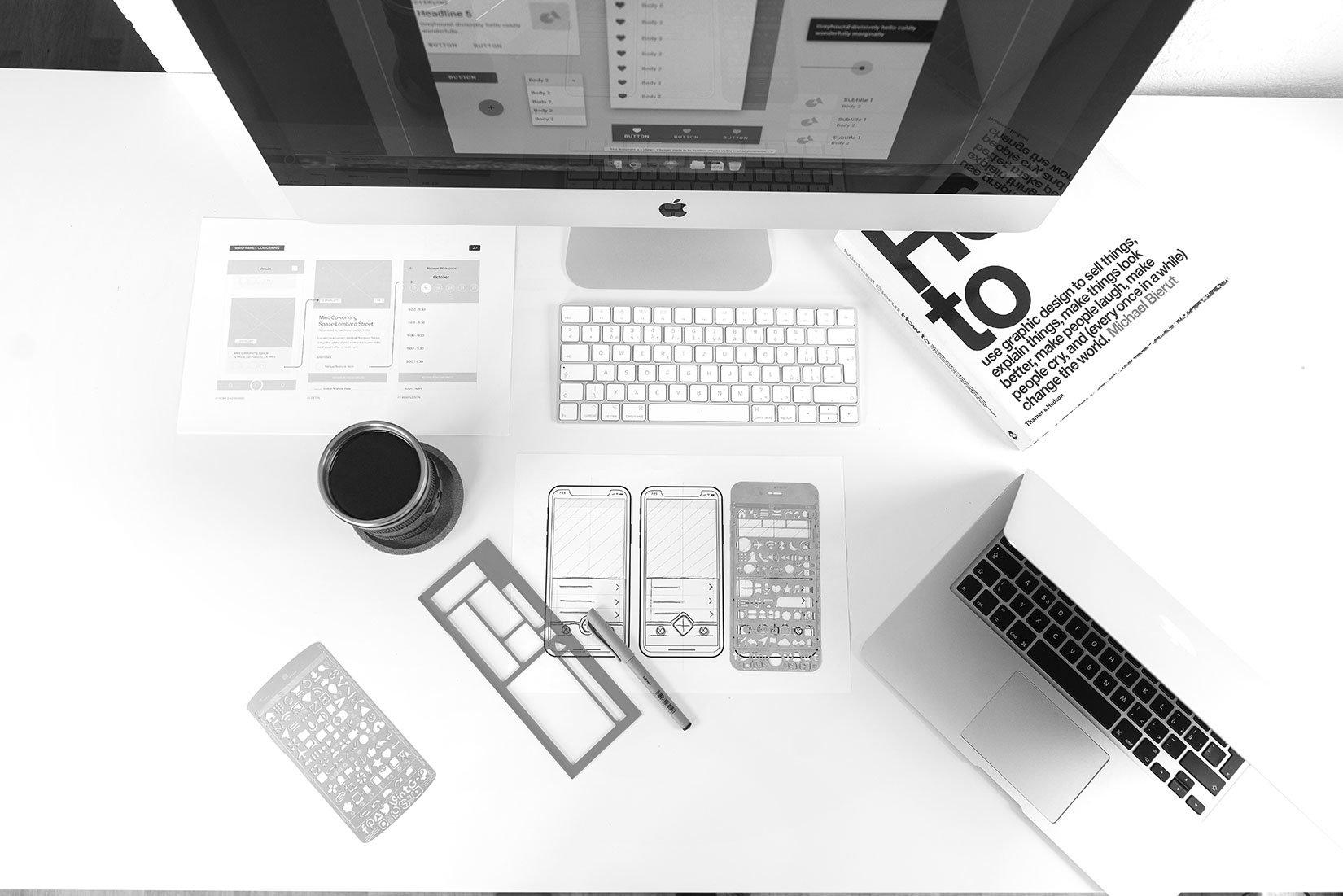 Δημιουργώντας ένα πετυχημένο brand